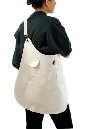 http://huntandgather.ca/files/gimgs/78_apron2.jpg
