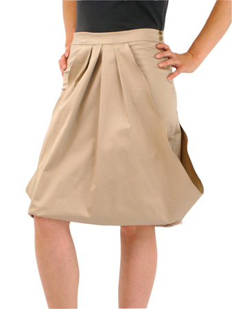 http://huntandgather.ca/files/gimgs/78_fanskirt1.jpg